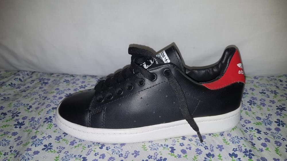 Adidas Stan Smith Talla 36