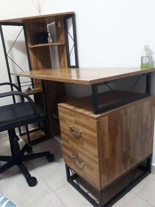<strong>escritorio</strong> para Pc