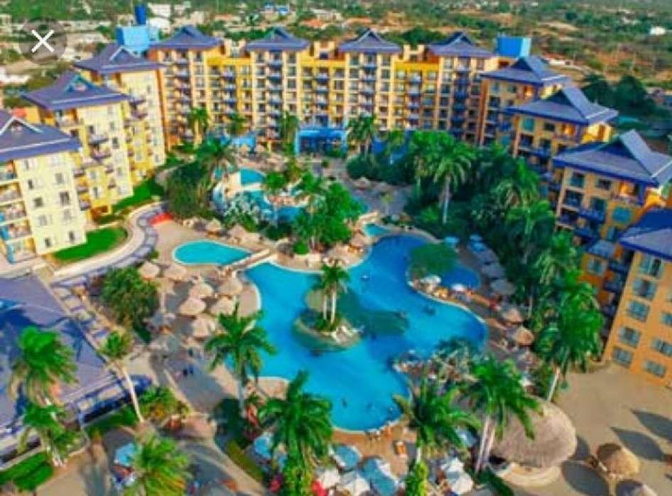 <strong>venta</strong> ACCION DERECHO DE PARTICIPACION HOTEL ZUANA BEACH RESORT