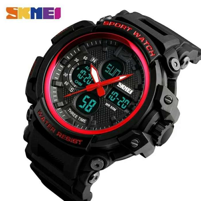 04c4fbc0b707 Dijital Lima - Relojes - Joyas - Accesorios Lima - Moda y Belleza P-2