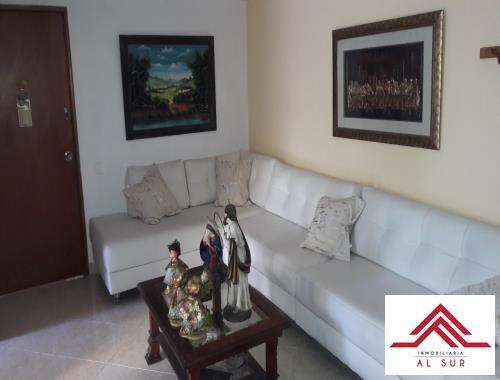 <strong>apartamento</strong> en Venta Vicuña Medellin - Belen los molinos Cod: 881889