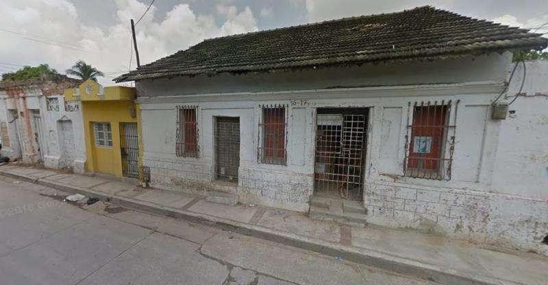 <strong>casa</strong>lote En Arriendo/venta En Soledad Pumarejo Cod. ABFNC-6911