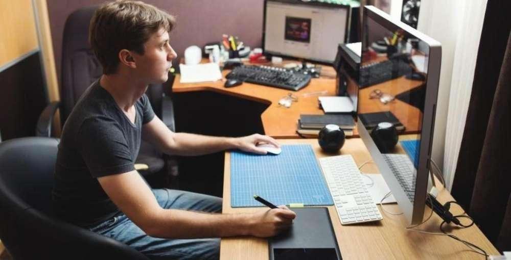 SERVICIO MANTENIMIENTO FORMATEO PC PORTÁTIL INSTALACIÓN DE WINDOWS 7 8.1 10 OFFICE 2019 ANTIVIRUS A DOMICILIO EN CALI