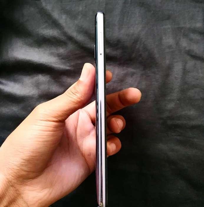 Huawei P20 disponible para la venta, nuevo.
