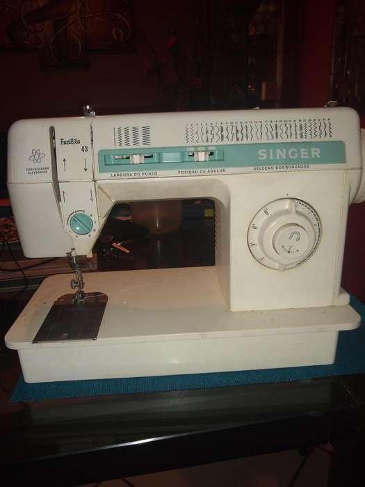 Mquina de coser 947744759 986989899