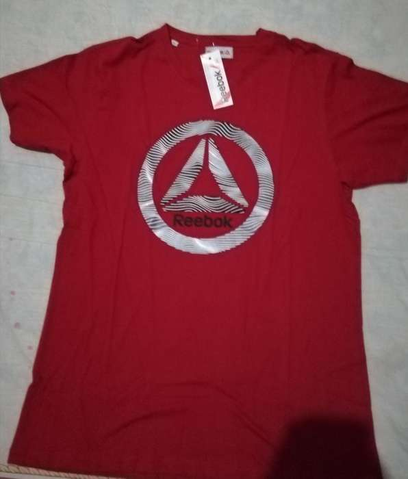 Camisas a La Venta 35.