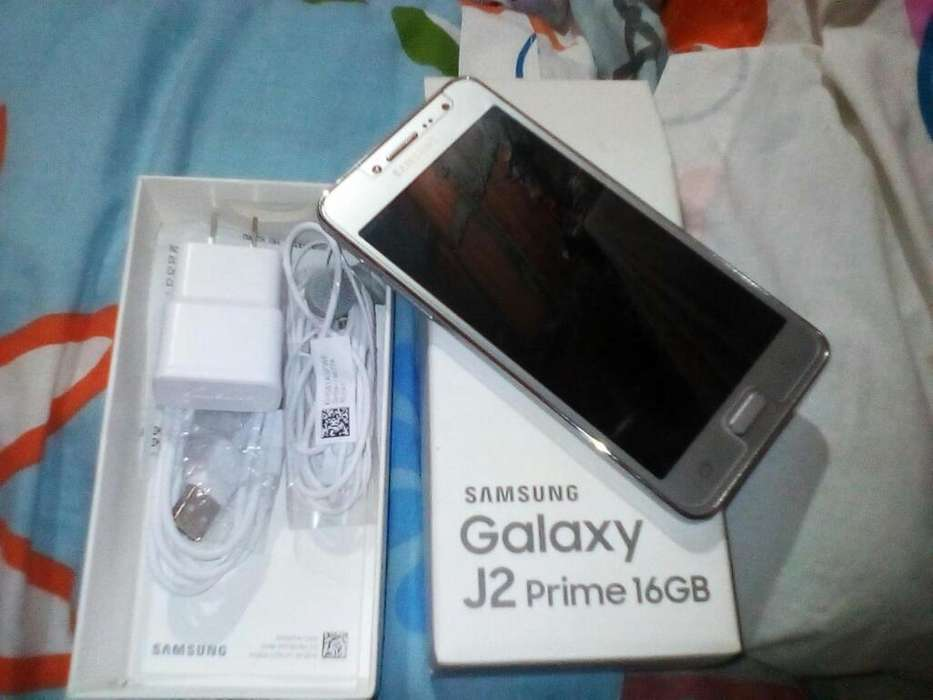 Samsug Galaxy J2 Prime 280