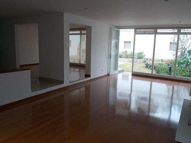 Arriendo <strong>casa</strong> Santa Ana, Bogota - wasi_389534
