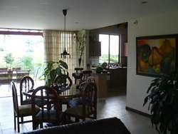 Se alquila Casa Campestre en Pereira, Combia - wasi_1050030