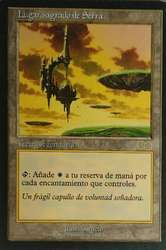 Ms de 500 cartas Magic