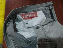Ropa Hombre Camisa Pantalon Remeras Jean