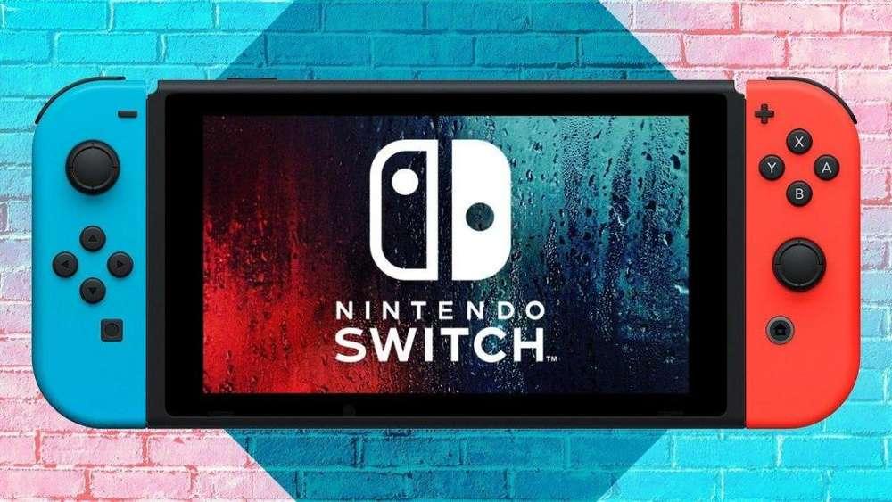 NINTENDO SWTICH Play Station 4 Pro Classic 20 juegos mini NUEVO Tarjeta