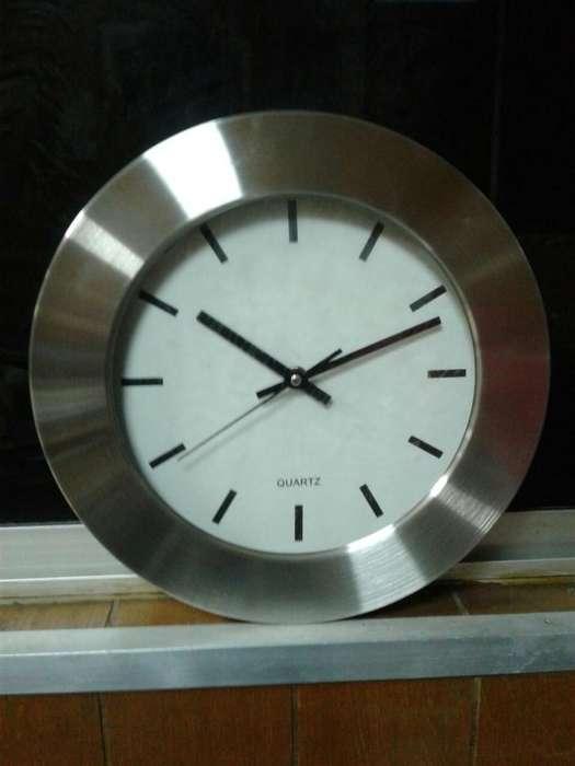 b234e98a6a57 Relojes Barranquilla - Decoración Barranquilla - Muebles - Hogar ...