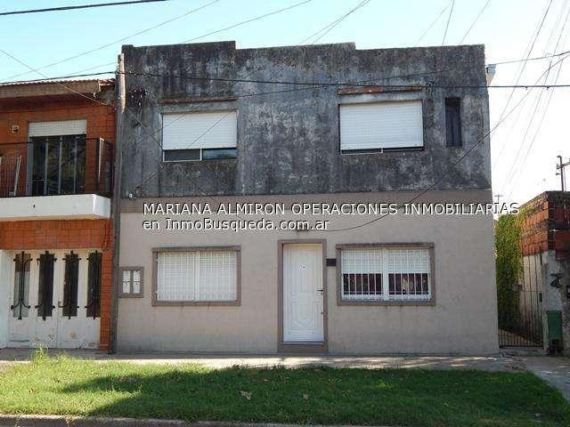 Departamento en Venta, 41mts, 1 dormitorios 209835