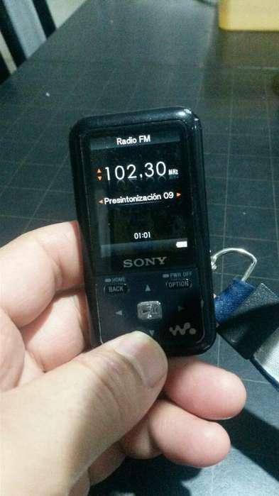 Mp4 Sony