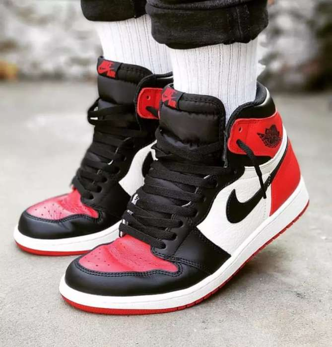 tornillo Empleado vistazo  botas nike para hombre - Tienda Online de Zapatos, Ropa y Complementos de  marca