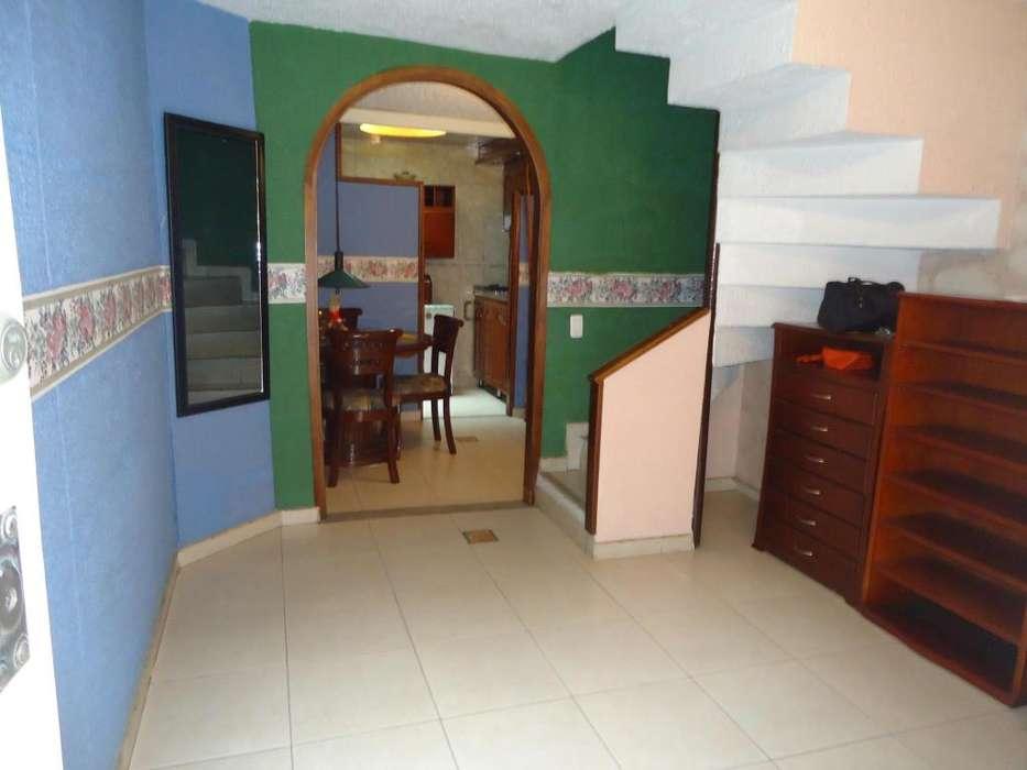 Fontibon Colombia Apartamentos Casas Venta Colombia