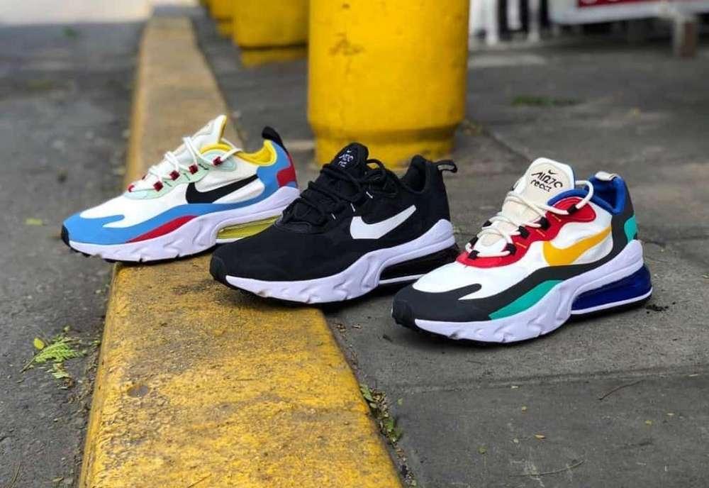 Nike C.91,