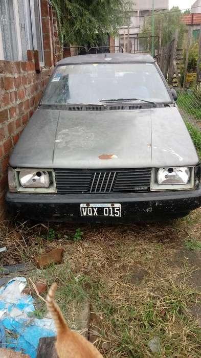 Fiat Regata  1988 - 2215521 km