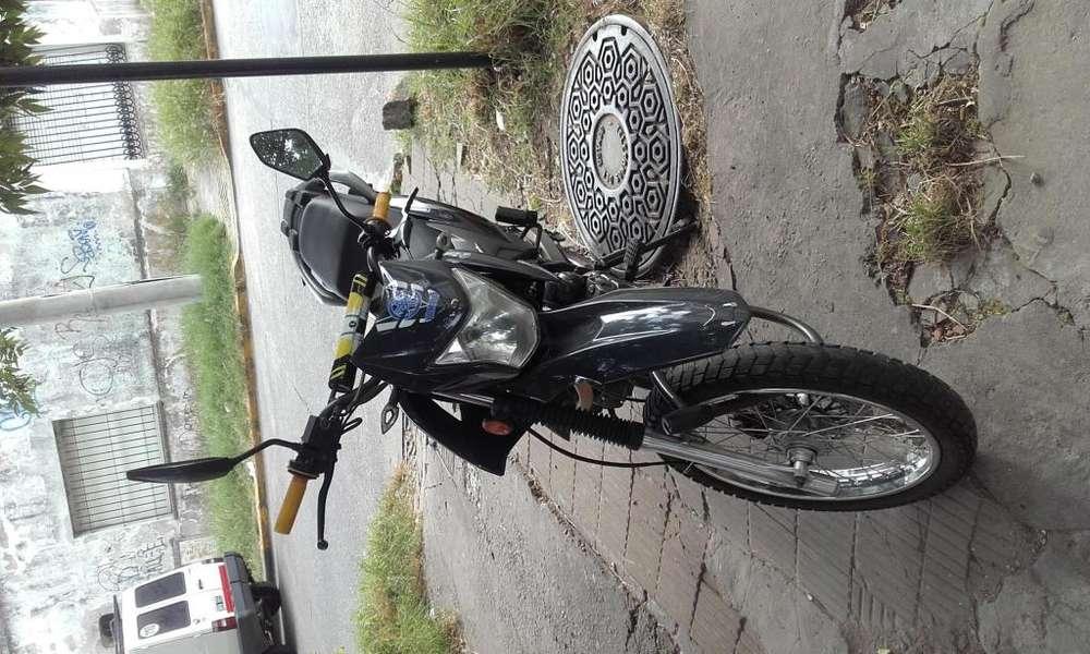 zanella ZR 250 mod.20017