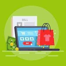 ecommerce diseñador freelance