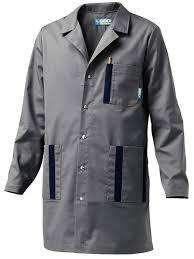 Uniformes Medicos Batas y blusas