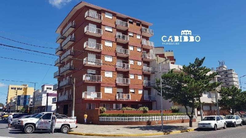 Departamento en alquiler en Santa Teresita