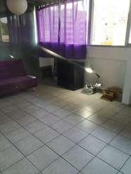 Alquiler Temporario Zona 3 Y 56 Amplio