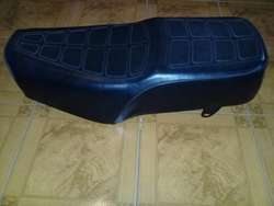 Asiento Gn 125