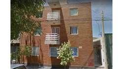 Soldado Ruiz  2586 PB -  10.000 - Departamento Alquiler