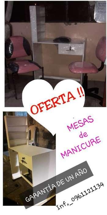 Sillas Mesas Lavacabezas Mas 0961121134