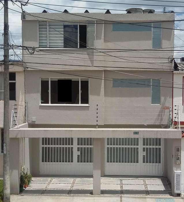 Álamos funcional con garaje 2 habitaciones 970.000 moderno
