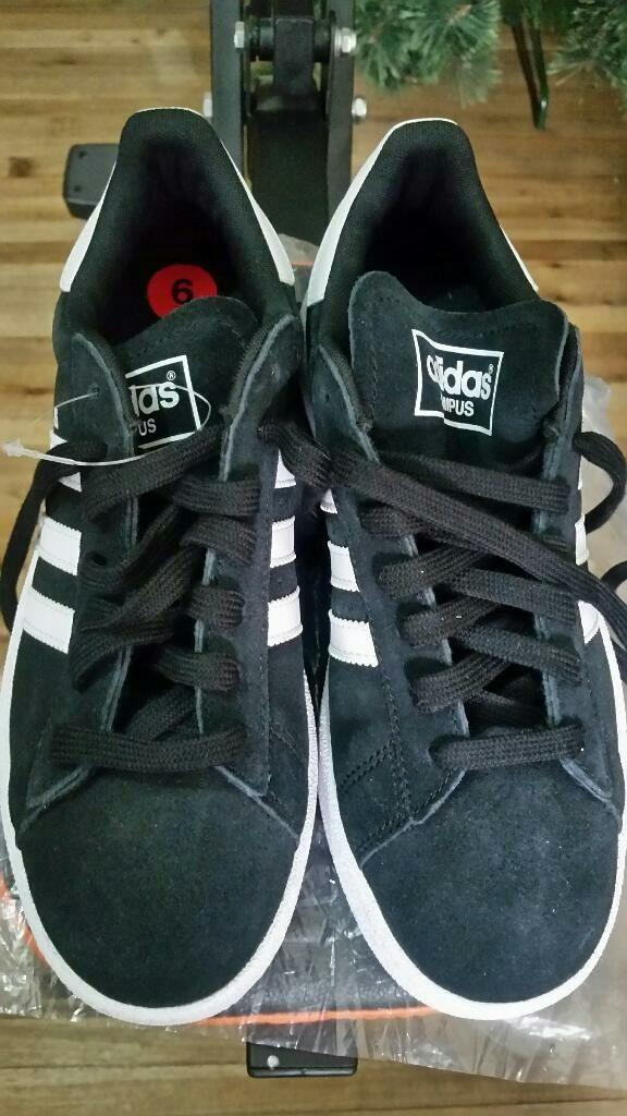c6400c0e7 Zapatos Adidas Hombre Talla 6 - Cuenca