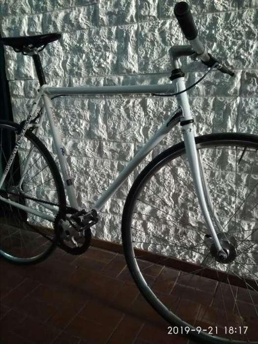 Bicicleta Rodado 28 S.speed