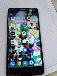 Vendo Celular Nokia 6