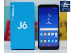 Samsung Galaxy J6 Rosario,Santa Fe,Samsung Rosario Santa Fe,Samsung J6 Rosario