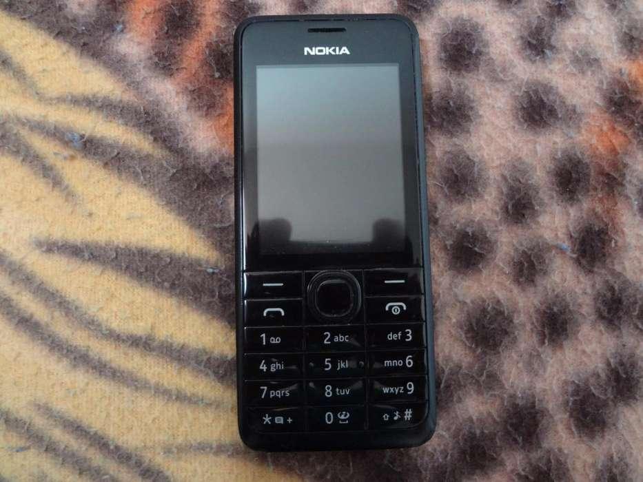 Nokia 301.2