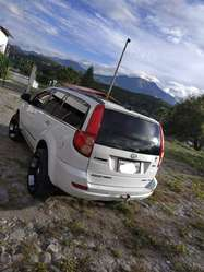 GREAT WALL HAVAL H5 FULL ELITE