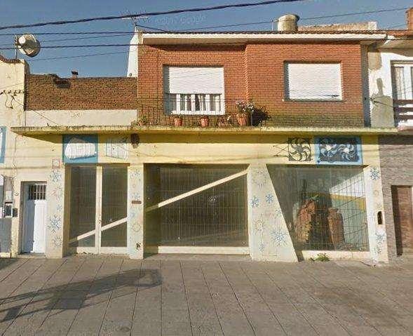 PH 3 AMBIENTES PRIMER PISO AL FRENTE - JUAN B JUSTO 3900
