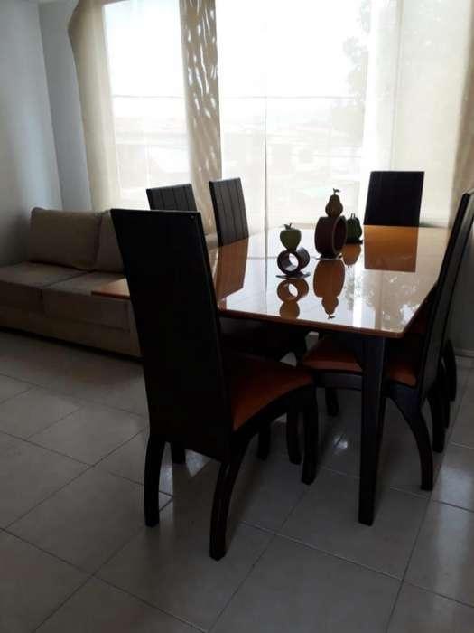 <strong>apartamento</strong> En Venta En Cúcuta San Rafael Cod. VBTON21759