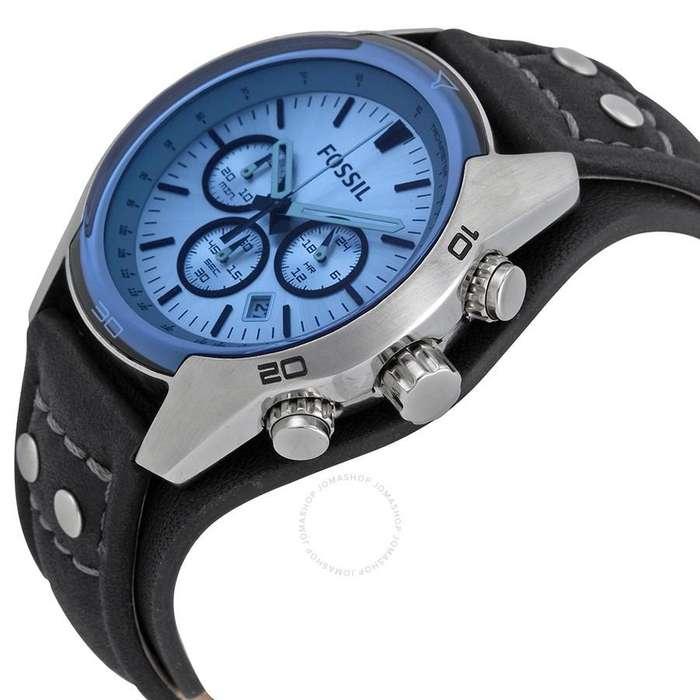 8853db3003e6 Reloj original fossil  Relojes - Joyas - Accesorios en venta en ...