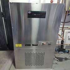 Calderas Calentadores Climatizadores