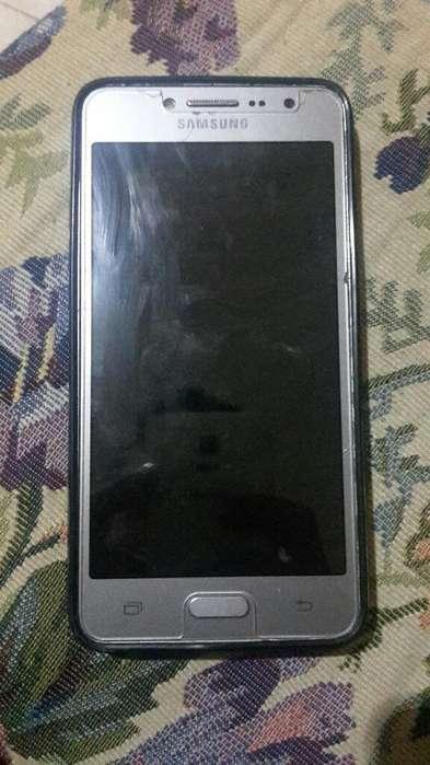 Vendo Samsung J2 Prime Y Psvita