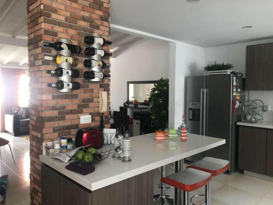 576375OF Venta de <strong>apartamento</strong> Conquistadores - wasi_806381