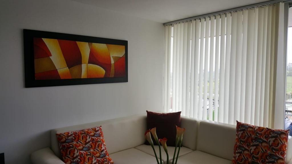 Apartamento usado en Pereira - wasi_1352247