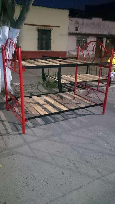 camarotes rojos con tendidos de <strong>tablas</strong> 300