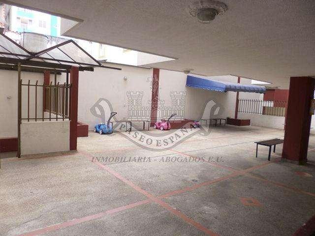 <strong>apartamento</strong> Venta San Francisco Bucaramanga / Cod. 4252
