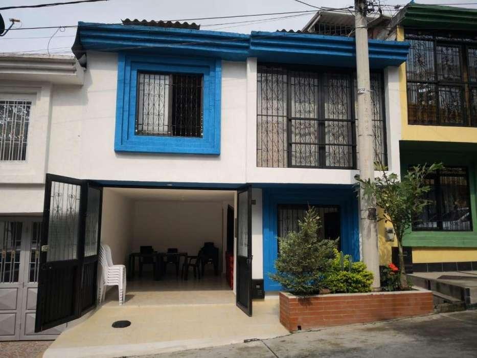 GANGA! Casa Urbanización CONJUNTO CERRADO Brisas de Boquerón