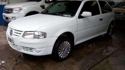 Volkswagen Gol 2013 - 159000 km