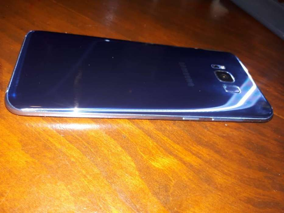 Samsung Galaxy S8 Modulo Astillado